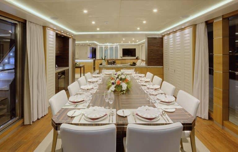 Quaranta-Dining-Room