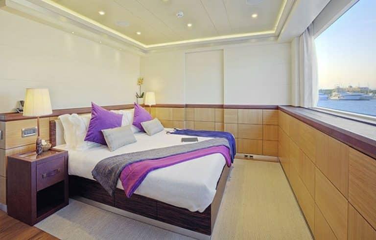Quaranta-Guest-Cabin-Double