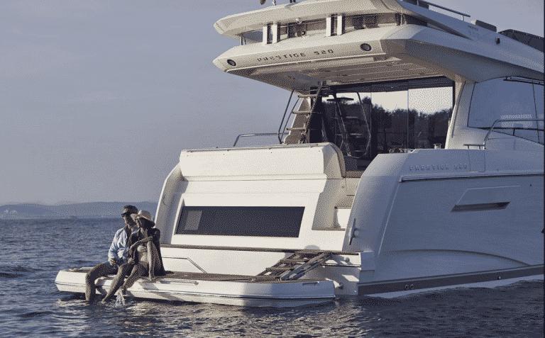 lifestyle-charters-prestige-520-s2-6