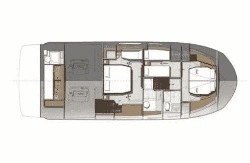 lifestyle-charters-prestige-520-s2-7