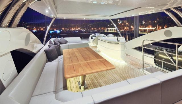 RAOUL-W-yacht--4